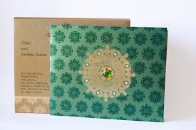 wedding invitation cards designers in chandigarh Wedding Invitation Cards Shops In Pune Wedding Invitation Cards Shops In Pune #44 Wedding Invitations Shops Ramurthy Nagar in Bangalore