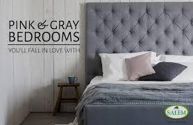baby nursery terrific pink and gray bedrooms bedroom full version
