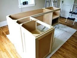 office desk plans. Office Desk Plans For Desks Home Executive Woodworking Best