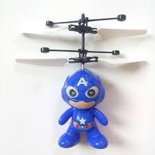 RC Action figure drone helicopter kids toys quadcopter Children\u0027s