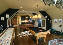 Games room lighting 80s Cool Game Room Lighting Interior Architecture Lovely Rail In The For Turned Garage Ideas Clubtexasinfo Ram Game Room Lighting Best Ideas Modern Cool Lamps Man Cave Led