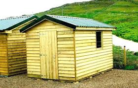 metal shed roof corrugated trusses sheets for walls sheet roofing