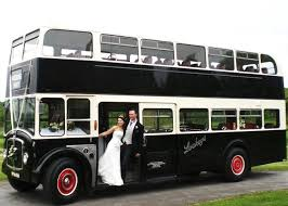 this is totally impractical, but it would have been a pretty cool Wedding Hire London Bus the yorkshire heritage bus company ltd for an unforgettable experience for you and your guests on your wedding day, hire our beautifully restored vintage wedding hire london bus