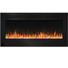 irec 65 electric fireplace ir65