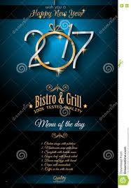 restaurant menu maker free free restaurant menu maker online elegant 2017 happy new year