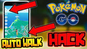Pokemon Go Hack 2018 September - Android & iOS Pokemon Go free  PokePokeBalls Pokemon Go Hack and Cheats Pokemon Go … | Pokemon go cheats,  Game cheats, Pokecoins