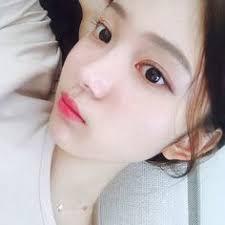 asian and ulzzang image korean makeup look asian makeup looks korean beauty asian