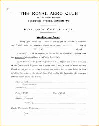 8 Certificate Of Full Payment Besttemplates Besttemplates