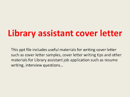 Writing Paper Envelopes John Lewis Sample Library Cover Letter