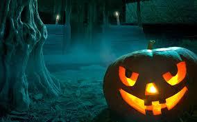 Speciale Halloween Sfondi Pc desktop e ...