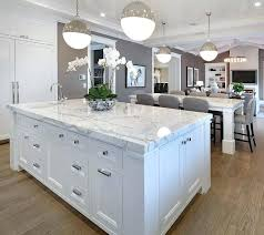 removing stains from marble countertops marble stain also marble kitchen stains for prepare inspiring how to removing stains from marble countertops