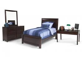 Bedroom furniture sets bobs Video and s