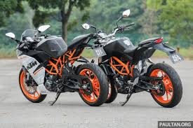 2018 ktm duke 250. beautiful 2018 ktm rc250 indonesia duke 250 vs pertamax7com on 2018 ktm duke