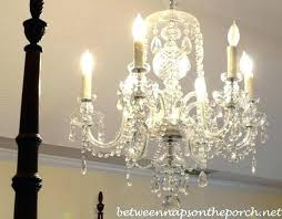 full size of chandelier candle covers sleeves socket cover metal home depot 5 light black kitchen