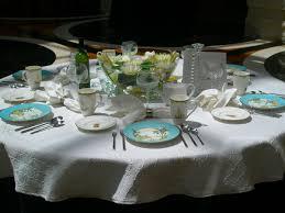 elegant table settings. Elegant Table Setting By Kathleen Sullivan Settings S