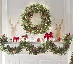 lighted wreaths for windows winslow collection lighted wreaths for windows lighted wreaths for windows pre outdoor