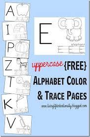 Small Picture 25 best Preschool Letters images on Pinterest Preschool alphabet