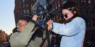 Image result for paparazzi