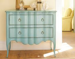 painting furniture ideas color. Gallery Of Decorating Ideas For Renters Paint Furniture With Colors. Painting Color N