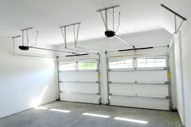 average cost to install garage door opener cool how much for garage door opener installation about