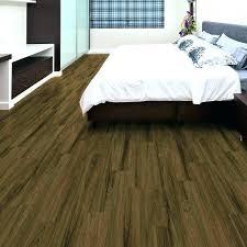 allure ultra vinyl plank flooring reviews allure tile flooring reviews resilient edge laying vinyl plank trafficmaster