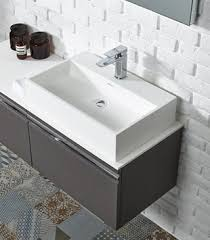 designer basins for bathrooms