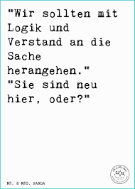 Spruch Zum Abschied Kollege Lustig 36 Design Ideen Zum Sprüche Zum