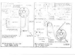 image titled install a car volt amp gauge step 9 automotive meter automotive wiring diagram of new auto gauge net meter tachometer amp car ammeter ammeter show discharge when yesterday s tractors com wiring diagram