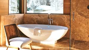 best bath tubs large bathtubs for two best bath tubs