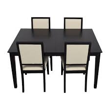 delicieux full size of the roomplace chicago harlem furniture chicago harlem furniture credit card queen size