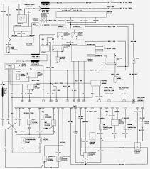 Free ford ranger wiring harness diagram free