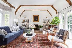 interior design floor plan sketches. Related Post Interior Design Floor Plan Sketches R