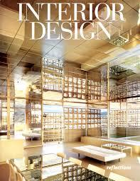 Small Picture 100 House Design Ideas Magazine Pictures Designers Magazine