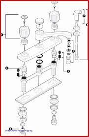 how to fix kitchen faucet beautiful fix delta kitchen faucet delta faucet pany elegant h sink
