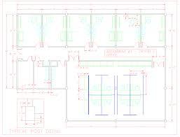 small office building floor plans. brilliant office learn  inside small office building floor plans o