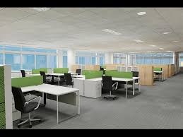office building interior design. Interesting Design Office Building Interior Design With Modern Images  Commercial C