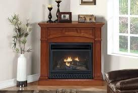 procom wall heater awesome fireplace fireplace inserts heating call regarding gas fireplace procom wall heater parts