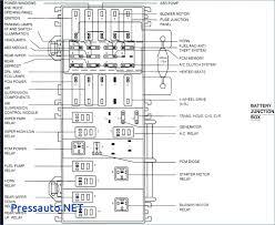 isuzu npr fuse wiring diagram for you • 2008 isuzu npr fuse box diagram wiring diagram data rh 12 20 8 reisen fuer meister