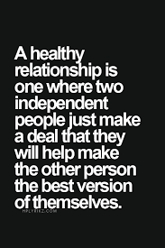 Healthy Relationship Quotes Interesting Hplyrikz Clear Your Mind Here Relationship Quotes Pinte