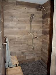 amazing wood look tile in bathroom the best looking flooring revistaorocom of awesome innovation inspiration idea pict popular and installation cost