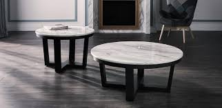 applicable round marble coffee table melbourne archives anshin