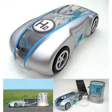 waterpowered cars thisplanet picture 2