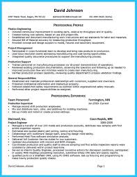 ... financial auditor resume and government auditor resume ...