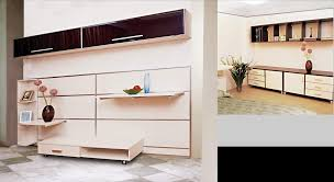 diy mdf furniture. Eco-friendly Mdf Diy Closet, Suspended Type Bedroom Furniture Wardrobe With Sliding Door