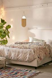 Best 25+ Latest bed ideas on Pinterest | Bed designs latest ...