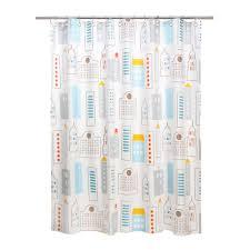 dwellstudio skyline shower curtain  curtain menzilperdenet