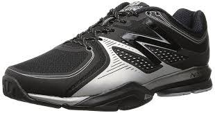 mens new balance training shoes. amazon.com | new balance men\u0027s mx1267 training shoe fitness \u0026 cross- mens shoes
