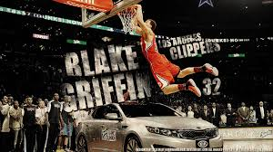 wallpapers for blake griffin iphone wallpapers