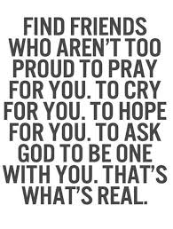 40 Best Words To Make You Laugh Cry Smile Images On Pinterest Simple Spiritual Friendship Sayings