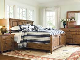 Rustic Furniture Bedroom Modern Rustic Bedroom Furniture Decorate My House